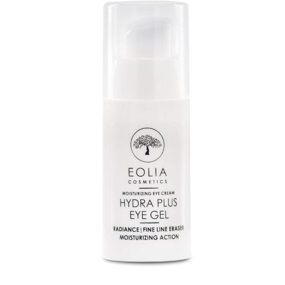 Ενυδατική Κρέμα Ματιών, Eolia Cosmetics