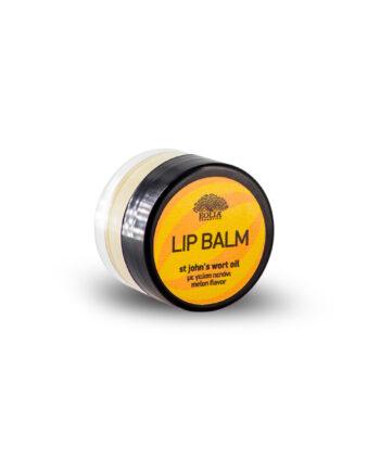 Lip Balm Πεπόνι, Eolia Cosmetics