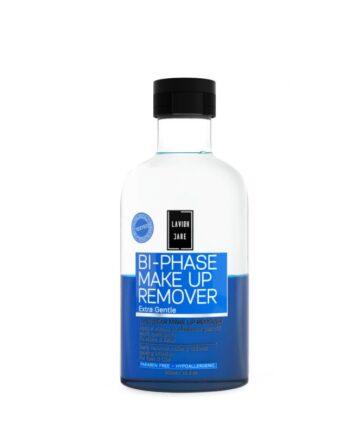 Makeup Remover διπλής φάσης – Lavish Care
